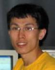 Enfu Hui