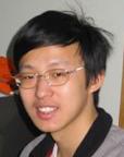 Yao Wu