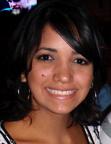 Annette Figuerroa-Bernier