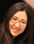 Yiwen Gu