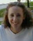 Jessica Lewis