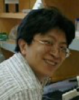 Jihong Bai