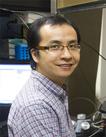 Renhao Xue